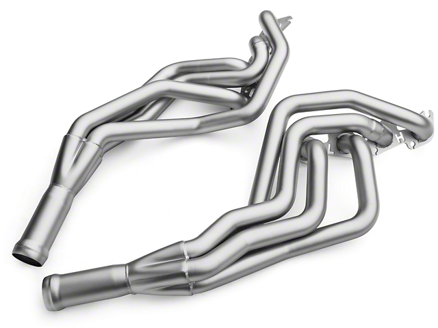 LTH 1-7/8 in. Long Tube Headers (11-14 GT)