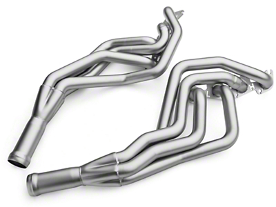LTH 1-7/8 in. Long Tube Headers (11-14 GT)