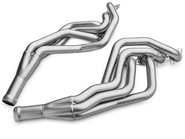 LTH 2 in. Long Tube Headers (11-14 GT)