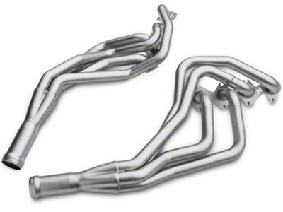 Add LTH Long Tube Headers (05-10 GT)