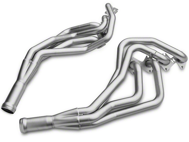 LTH 1-3/4 in. Long Tube Headers (05-10 GT)