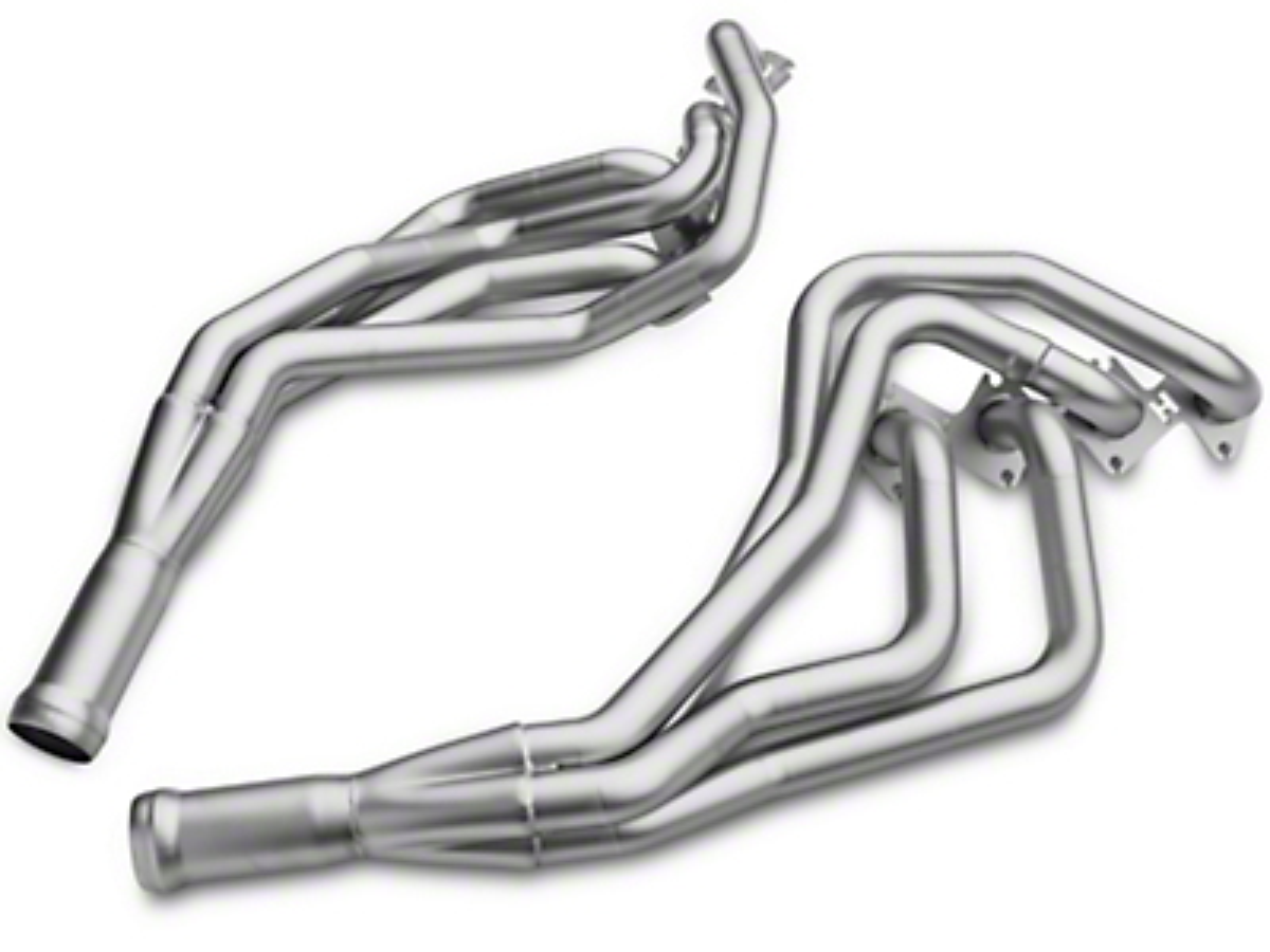 LTH 1-3/4 in. Long Tube Headers (05-10 GT)