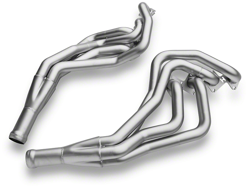 LTH 2 in. Long Tube Headers (05-10 GT)