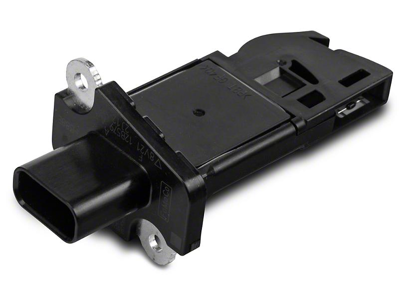 Ford Slot-Style MAF Meter / Sensor (15-17 GT)