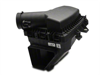Ford Factory Airbox Assembly (15-17 GT)