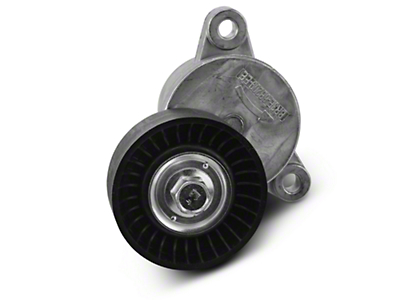 Ford Belt Tensioner Assembly (11-17 V6)
