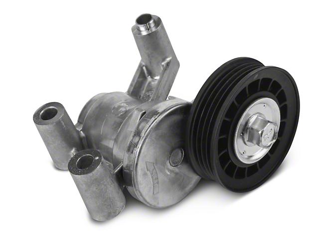 Ford Belt Tensioner Assembly (15-17 EcoBoost)