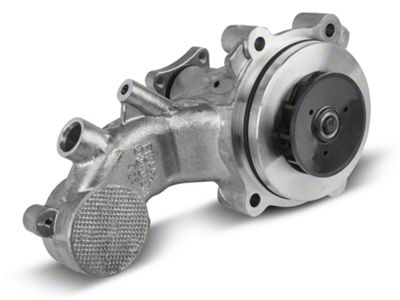 Ford Water Pump (11-14 GT)