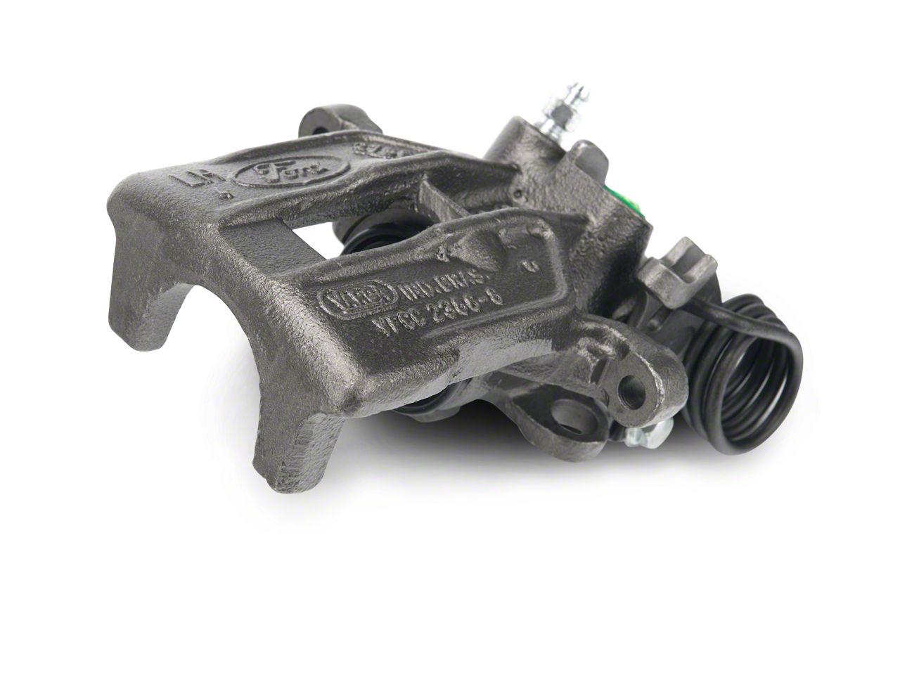 OPR Brake Caliper - Rear Right (94-98 All, Excluding Cobra)