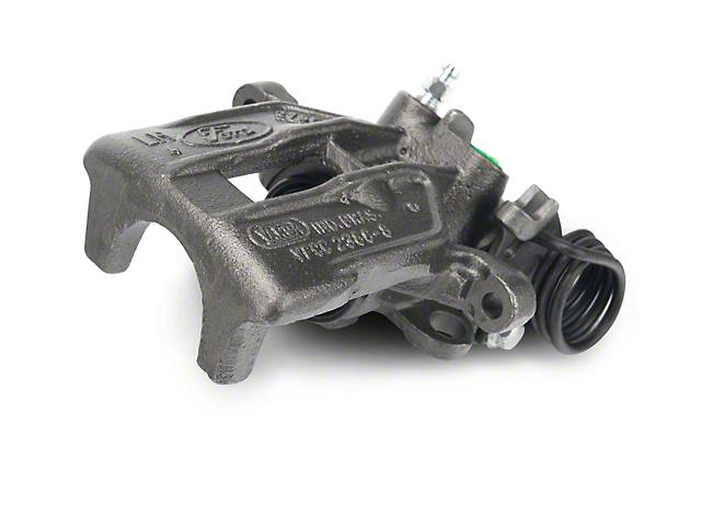 OPR Brake Caliper - Rear (94-98 GT, V6)