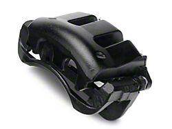 OPR Brake Caliper - Front Right, Black PowderCoat (05-10 GT)