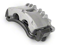 OPR Brake Caliper w/ Bracket - Front Left (99-02 All, Excluding Cobra)