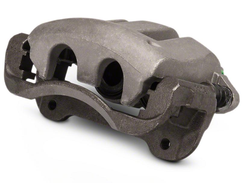 OPR Front Brake Caliper w/ Bracket (05-10 GT, V6)