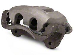 OPR Brake Caliper w/ Bracket - Front Right (05-10 V6)