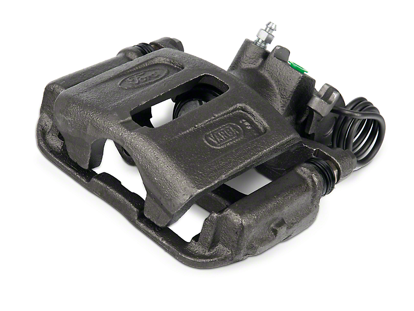 OPR Rear Brake Caliper w/ Bracket (93 Cobra)
