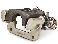 OPR Brake Caliper w/ Bracket - Rear Right (99-04 V6)