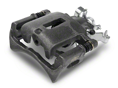 OPR Rear Brake Caliper w/ Bracket (05-14 All)
