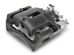 OPR Brake Caliper w/ Bracket - Rear Right (05-14 All)