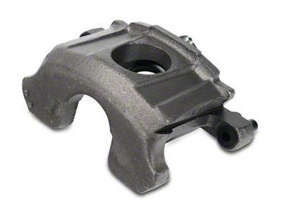 OPR Brake Caliper - Front Left (87-93 V8 All)