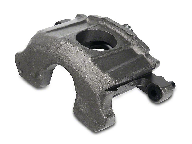 OPR Front Brake Caliper (87-93 5.0L)