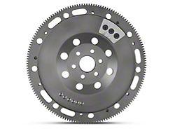McLeod Racing Chromoly Steel Flywheel - 6 Bolt 28oz (86-95 5.0L)