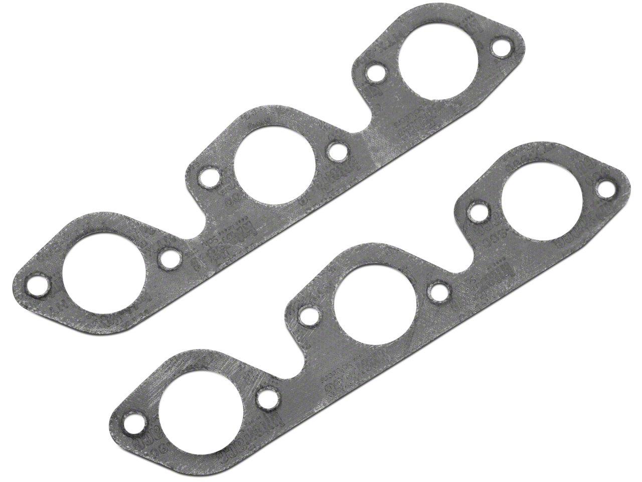 BBK Premium Header Gaskets (94-04 V6)