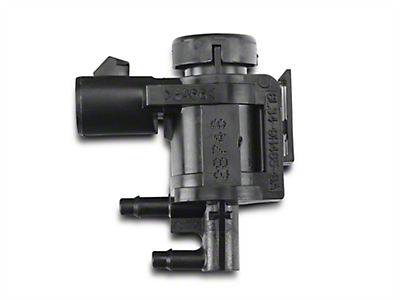 Ford Thermactor Air Diverter (TAD) Vacuum Control Solenoid (88-93 All)