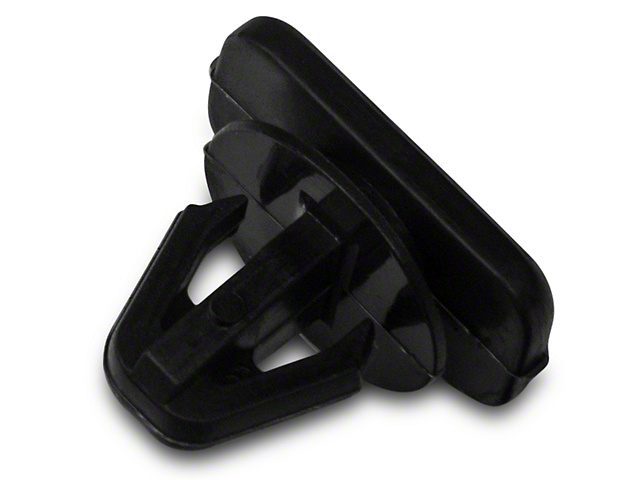 Ford Side Scoop Fastener Clip (99-04 All)