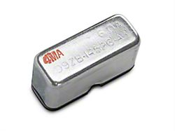 Ford 6-Amp Winshield Wiper Motor Circuit Breaker (79-93 All)