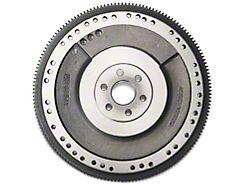 McLeod Nodular Iron Flywheel; 6 Bolt 50oz (86-95 5.0L)