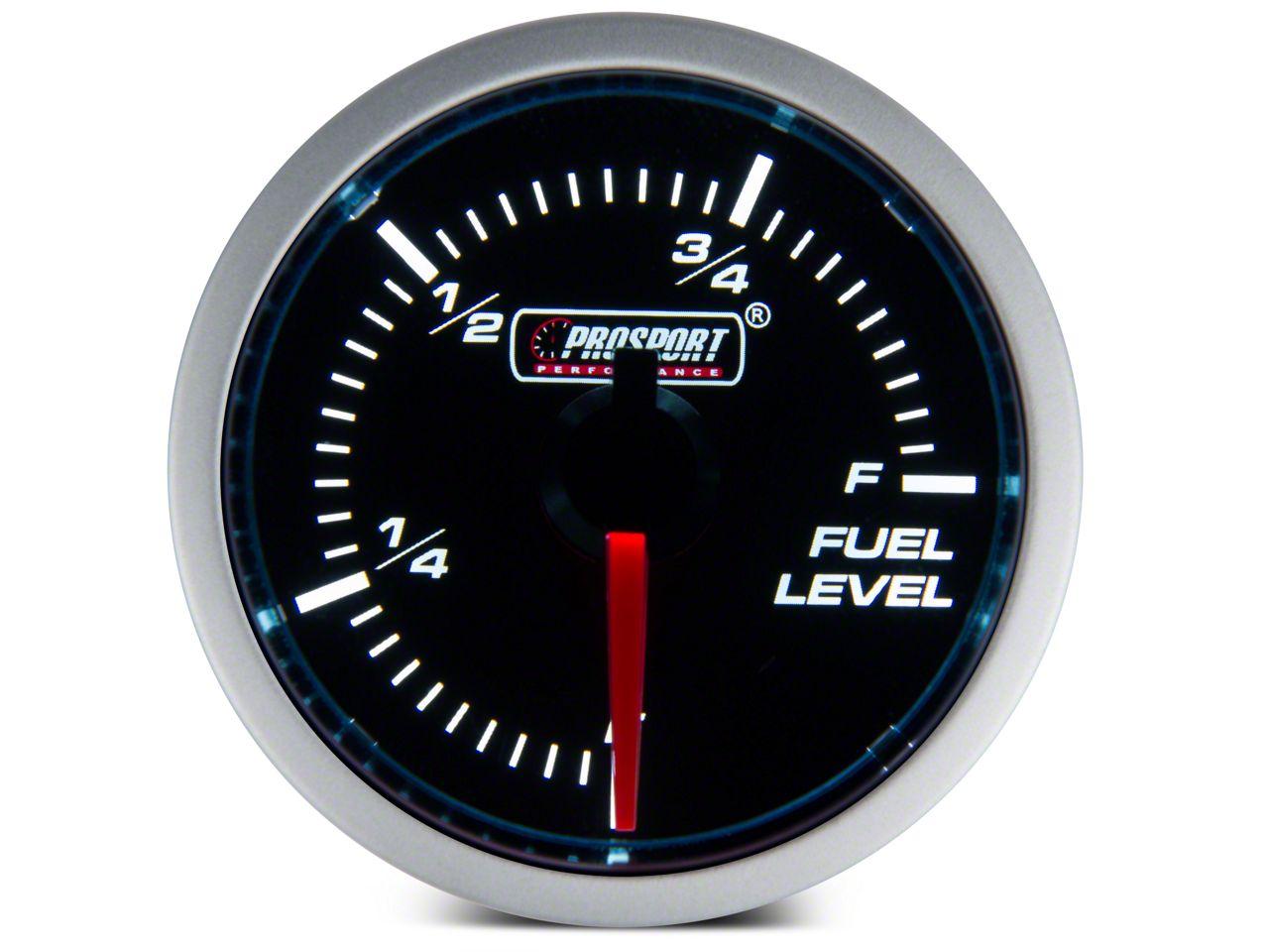 Power Steering Box Diagram Http Wwwdibarde Mustangsteering