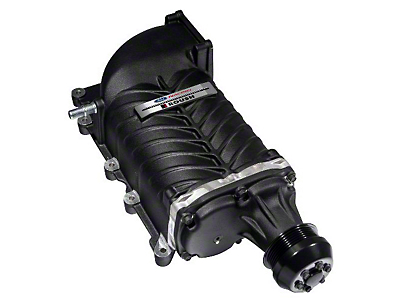 Ford Performance 670HP Supercharger Kit (15-17 GT)