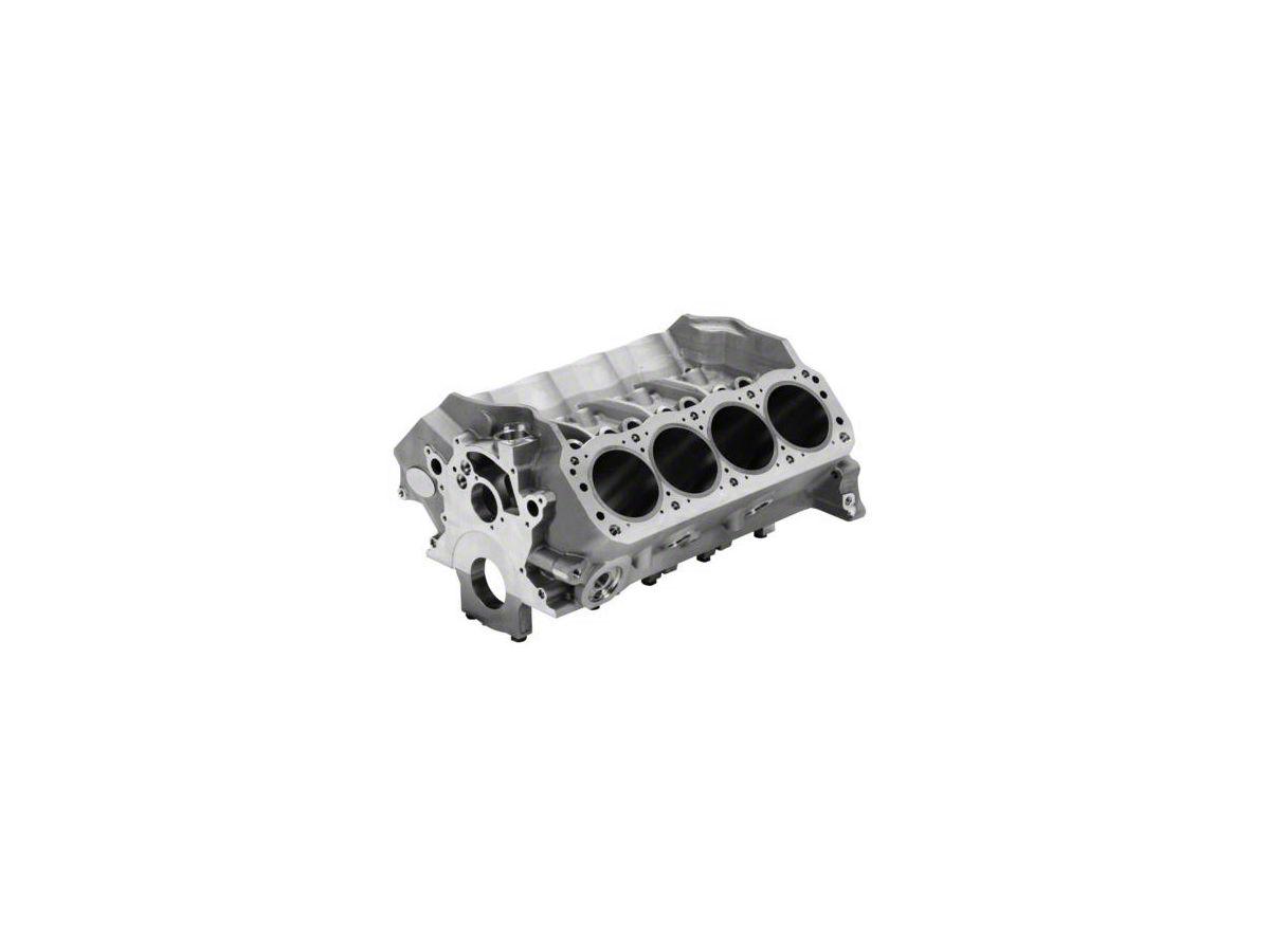 Ford Performance 351 Aluminum Engine Block