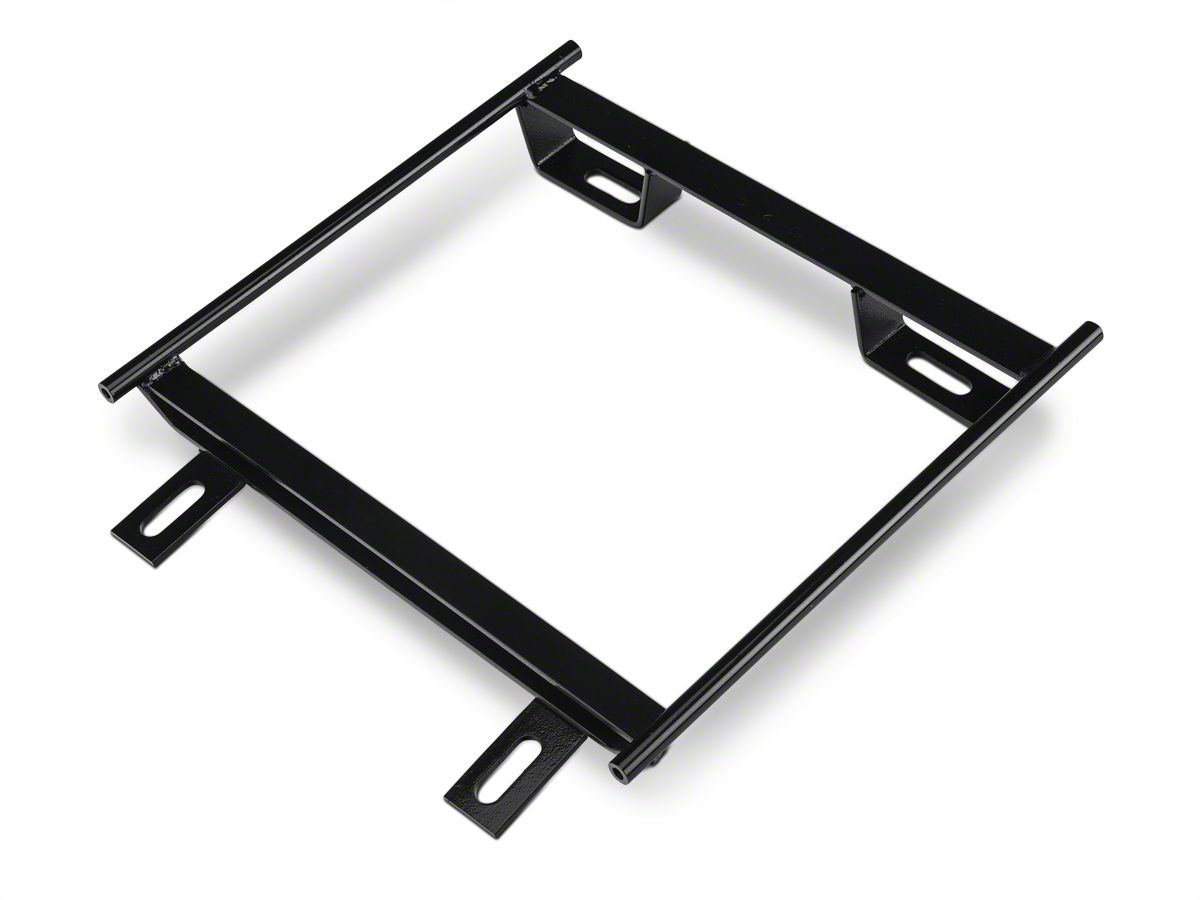 ProCar by Scat 81266 Driver or Passenger Side Seat Adapter