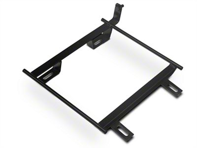 Procar Seat Track Adapter - Passenger Side (99-04 All)