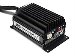 JMS SparkMAX Ignition System Voltage Booster V2 (11-14 All)