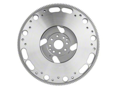 Add Exedy Flywheel