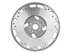 Exedy Lightweight Racing Flywheel; 8 Bolt (15-17 GT)