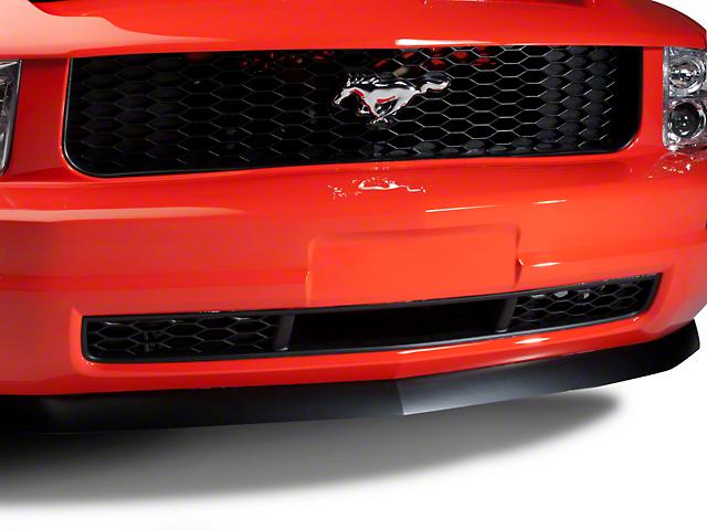 OPR Lower Front Bumper Grille (05-09 V6)