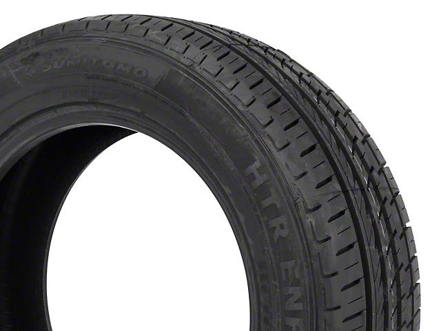Sumitomo HTR Enhance L/X All Season Tire - 225/55R16 (79-04 All)