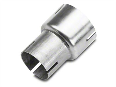 Add Kooks Performance Downpipe Adaptor (15-18 EcoBoost)