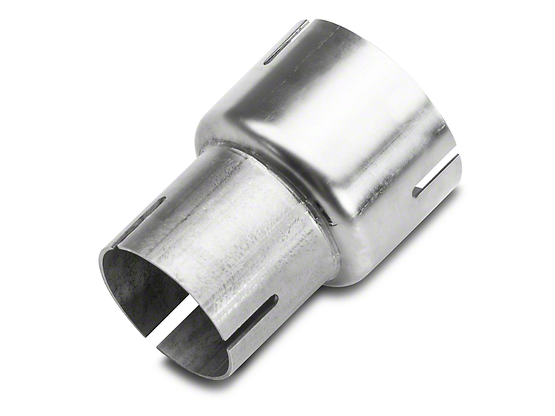 Kooks Performance Downpipe Adaptor (15-17 EcoBoost)