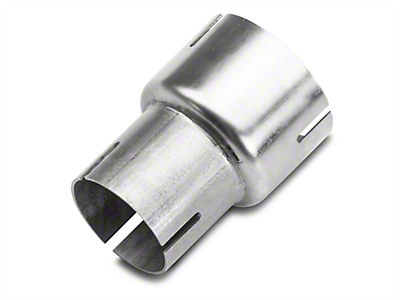 Kooks Performance Downpipe Adaptor (15-18 EcoBoost)