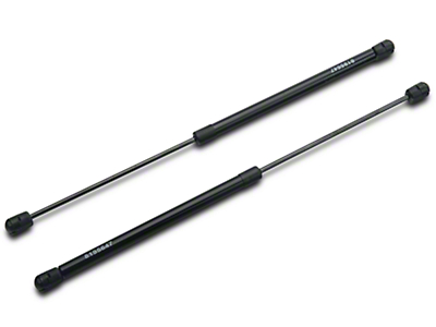 OPR Trunk Support Struts - Pair (94-04 All)