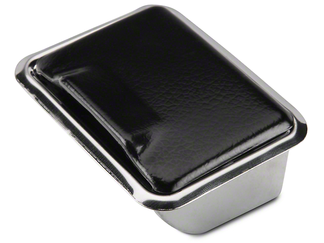 OPR Rear Ash Tray Assembly (79-86 All)