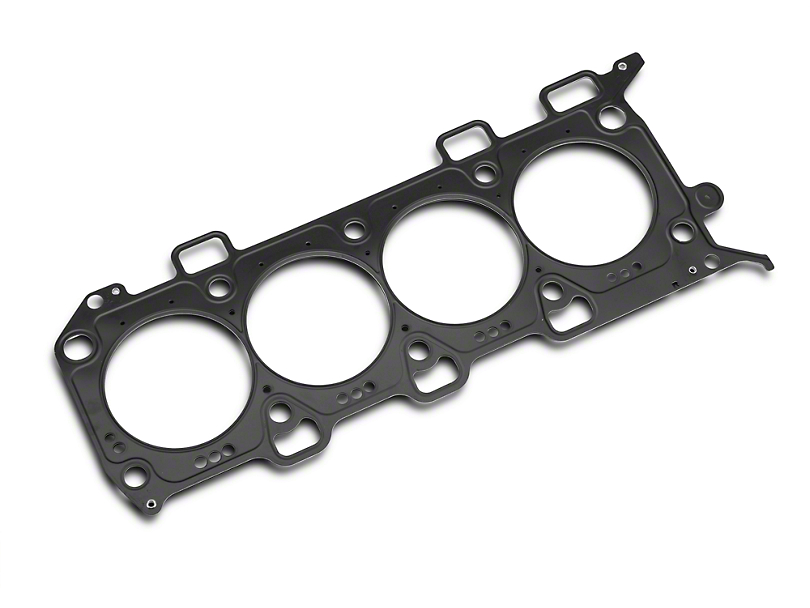 Cometic Multi-Layer Steel Head Gasket - Right - 94mm Bore (11-14 GT)