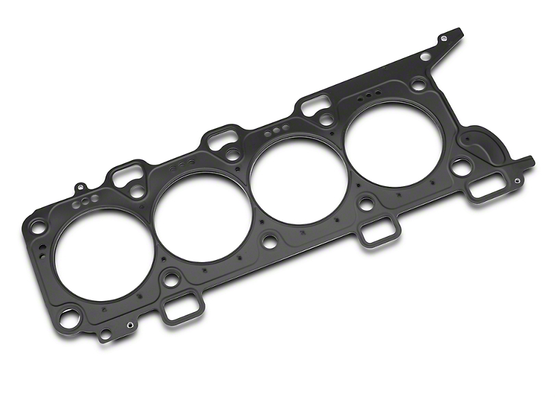 Cometic Multi-Layer Steel Head Gasket - Left - 94mm Bore (11-14 GT)