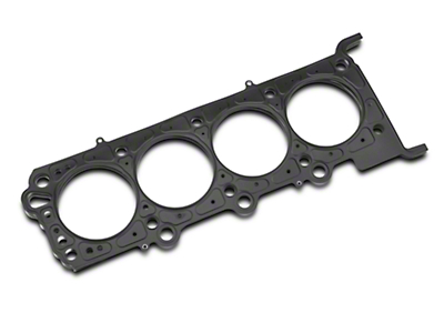 Cometic Multi-Layer Steel Head Gasket - Right - 92mm Bore (96-04 4.6L; 07-12 GT500)
