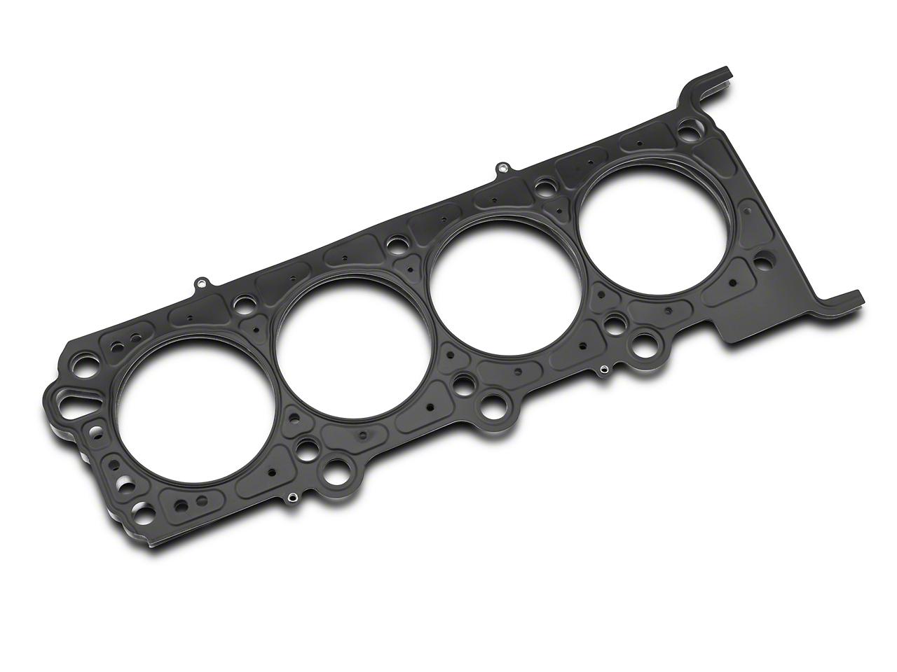 Multi-Layer Steel Head Gasket - Right - 92mm Bore (96-04 4.6L; 07-12 GT500)