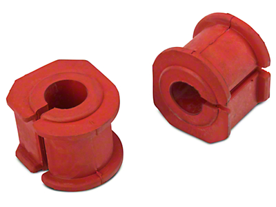 OPR Front Sway Bar Bushings - 22mm (79-93 All)
